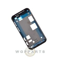 Front Housing for HTC Droid Incredible 2/S Body Frame Chassis Cover Replacement