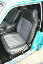 LH TORANA L34 SLR INTERIOR  SEATS COVERS UPHOLSTERY SET