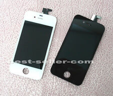 LCD Digitizer Touch Screen Assembly replacement part for Apple iPhone 4S,P-402