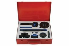 MASTER TOOL KIT FOR FORD TRANSIT FRONT WHEEL BEARING 2006   NO PRESS REQUIRED