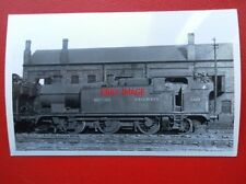 PHOTO  GWR CLASS 56XX LOCO NO 6614