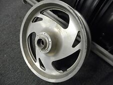 Honda VTX1800 VTX 1800 C Model-Good Original 18 Inch Front Wheel-Upgrade R & N