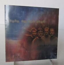 Rain On The Land - Something More - Music CD r15704