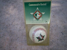 Baltimore Orioles All-Star Baseball Game Commemorative Baseball, July13, 1993