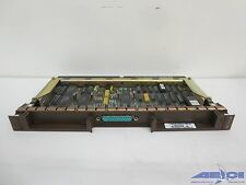 NORTEL NT9X23AA DMS-100 DS30 4-PORT PADDLEBOARD