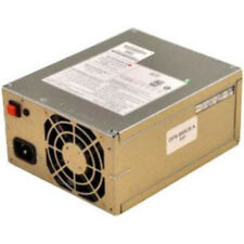 *NEW* SuperMicro Ablecom PWS-865-PQ 865W PS2 Power Supply W/2 8CM Fans