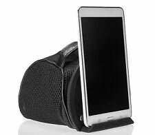 Black Bean Bag Tablet Stand Holder for Samsung Galaxy Note Tab 7.0 8.0 10.1 12.2