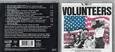 Volunteers von Jefferson Airplane CD