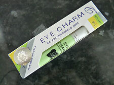 False Eyelash Eye Lashes Glue Strong Eye Lash Adhesive + Clear Glue  ( UK )