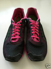 LADIES PUMA FAAS 250 SPORT LIFESTYLE RUNNING SHOES SIZE 9