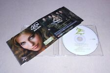 Single CD  LaFee - Heul Doch  4.Tracks  2007  153