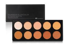 Foundation & Concealer Palette von BH Cosmetics