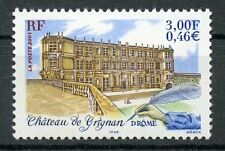 STAMP / TIMBRE FRANCE NEUF N° 3415 ** CHATEAU DE GRIGNAN