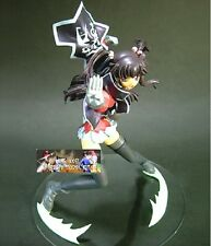ANIME MODEL RESIN KIT 1/8 - DEMONBANE - RURI HADOU - NUOVO