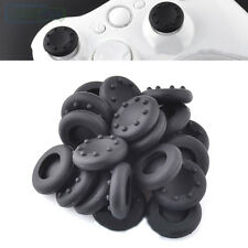 10X Silicone Thumb Stick Grip Cover Caps For XBOX 360/XBOX ONE Analog Controller