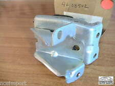 Renault R5 LeCar Engine Mount  Righthand  1975-1982