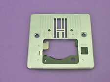 NEEDLE PLATE FOR SINGER  HEAVY DUTY RANGE SEWING MACHINE #416786701 3321, 3323