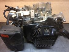 Generac LP3250 Generator Engine #0J4787 - for parts or not working