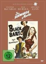 Die schwarze Maske - Western Legenden No 8 - DigiBook - DVD - Neu u. OVP