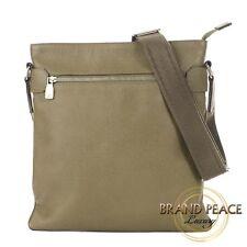 Louis Vuitton Thailand GA poll m32626, Sasha shoulder Free Shipping