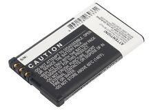 Premium Battery for Elson EL350, EL350 Dual Quality Cell NEW