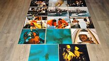 LE MYSTERE DU TRIANGLE DES BERMUDES 14 photos presse cinema argentique 1977