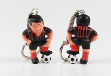 Fußball EF Werbefigur == Eintracht Frankfurt Maskottchen Figur Schlüsselanhänger