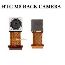HTC ONE MINI 2 (M8 MINI) BACK REAR CAMERA MAIN BIG CAMERA PART WITH FLEX