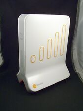 AT&T MicroCell  DPH151-AT  3G Wireless Signal Booster - Powers Up - FREE SHIP!