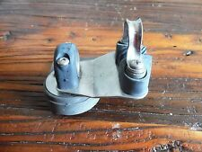 Hobie Cat Swivel Cam Cleat & Base           Sailboat Catamaran