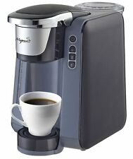 Single Cup Coffee Maker For Keurig K-Cups By Mixpresso Home and Office
