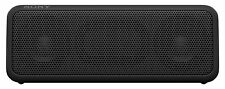 Sony SRS-XB3 Portable Bluetooth Wireless Speaker BLACK SRSXB3