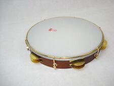 Def DAF Bendir (Zilli) Drum Percussion compiacuto riqq // Baglama Akyüz compiacuto Evi