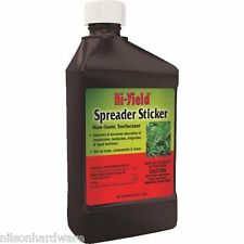 Hi-Yield 16 Oz Spreader Sticker Non-Ionic Surfactant Wetting Agent 31062