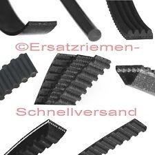Zahnriemen für Einhell Bandschleifer BBS720   BBS 720