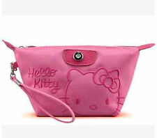 New Hellokitty Cosmetic bag make up bag Case ly-966a4