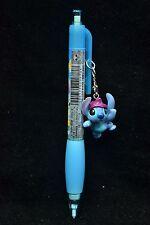 Disney Lilo & Stitch 0.5 mm Mechanical Pencil Izayoi Island