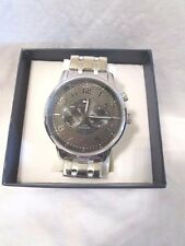 Men's Tommy Hilfiger Calan Watch 1791086 NIB