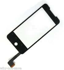 Touch Screen Glass digitizer replacement Part for HTC DROID Incredible ADR6300