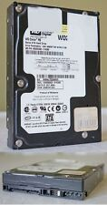 WESTERN DIGITAL CAVIAR RE WD2500SD 250GB 7200 RPM 8MB SATA HARD DRIVE
