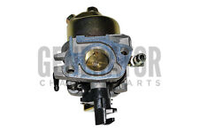 Carburetor Parts MTD Cub Cadet Troy Bilt 751-11303A 951-11303A 751-14023A Blower