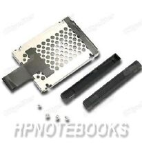 Lenovo ThinkPad Hard Drive Caddy X60 T60 T61 X200 X300 X301 T400 T500 R60 R61