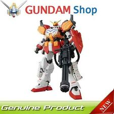 BANDAI MG W Endless Waltz 1/100 XXXG-01H Gundam Heavyarms EW MG Japan 173903