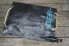 Original Schweizer Wassersack Trinkwassersack 20l 20 Liter Solardusche Armee