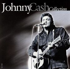 A Heart of a Legend by Johnny Cash (CD, Jun-2001, Madacy Distribution) NEW