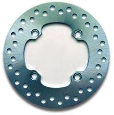 HONDA REAR Brake Disc Rotor CB CBR 600 CBR600 F2 F3 F4