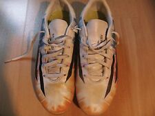 Adidas F10 Messi Gr. US 7 1/2, UK 7, FR 40 2/3