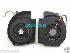 New For Sony VAIO VGN-FW150E VGN-FW160D VGN-FW170J VGN-FW180E GN-FW190C CPU Fan