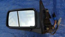 Land Rover Range rover classic n/s door mirror