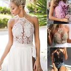 Women's Lace Floral Bralette Bralet Bra Bustier Crop Top Cami UnPadded Tank Tops